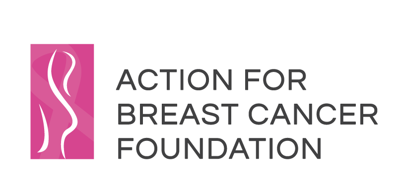 Action For Breast Cancer Foundation